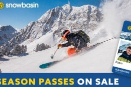 Blog image for 2020-2021 Season Passes Now On Sale