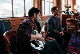 Blog image for Snowbasin Announces Après Music Line-Up For Winter 19-20