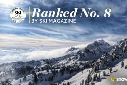 Ski_Magazine_Ranking_v2_-_1600x860.jpg