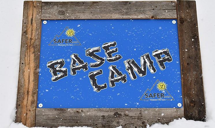 Basecamp_Landing_Page_.jpg