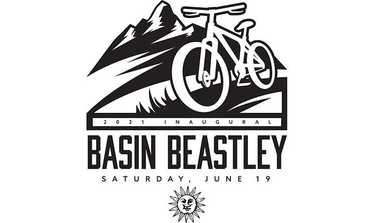 Basin_Beastley_Logo_.jpg