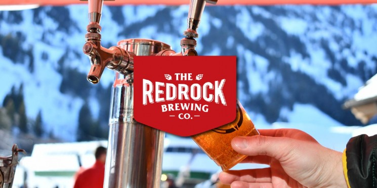 Redrock-01.jpg