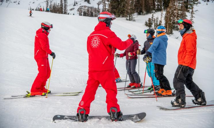 Ski_Instructor_Program_.png