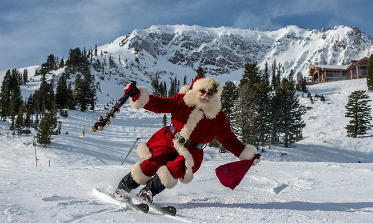 Skiing_with_Santa_Landing_Page_.jpg