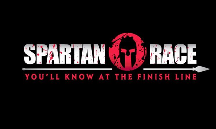Spartan_Landing_Page_1.jpg