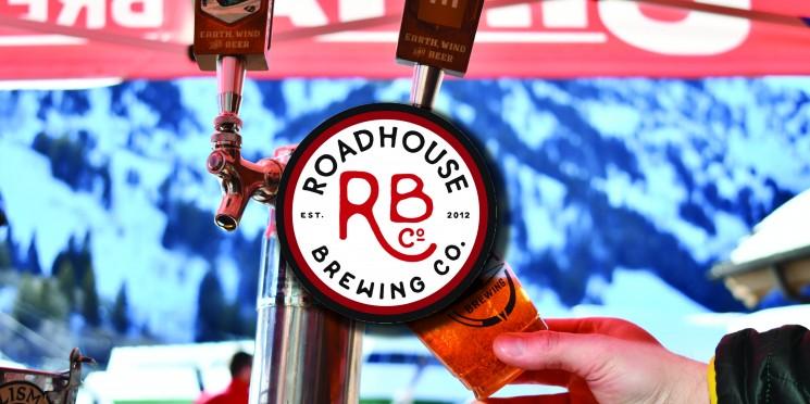 roadhouse-01.jpg
