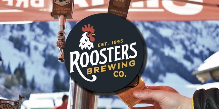 roosters_1.jpg