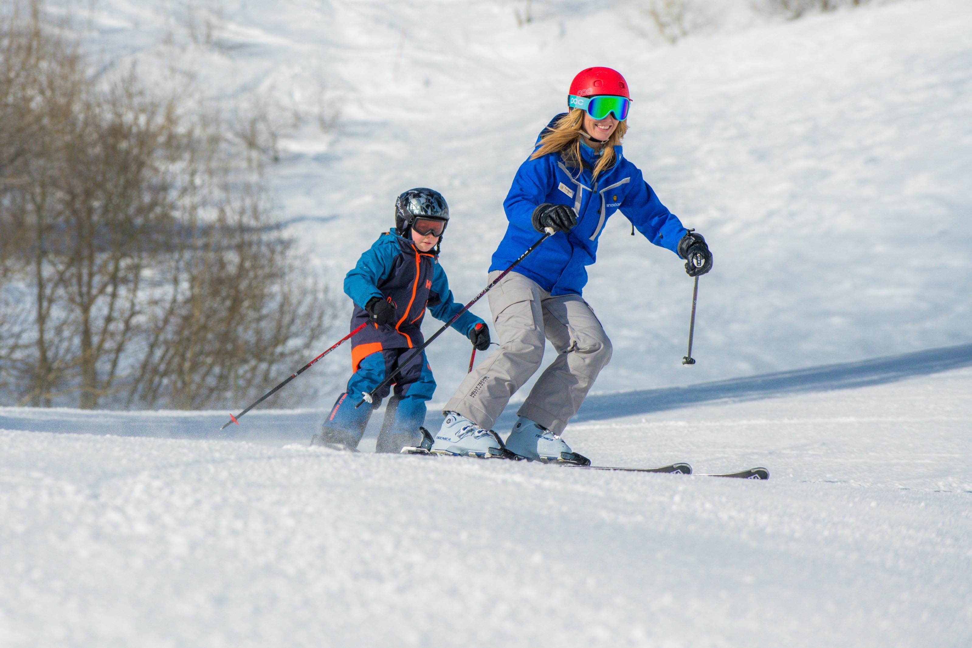 Snowbasin Resort - Posts | Facebook