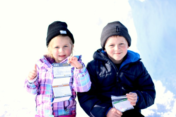 Snowbasin Discount Lift Tickets & Passes from $90.00 ...