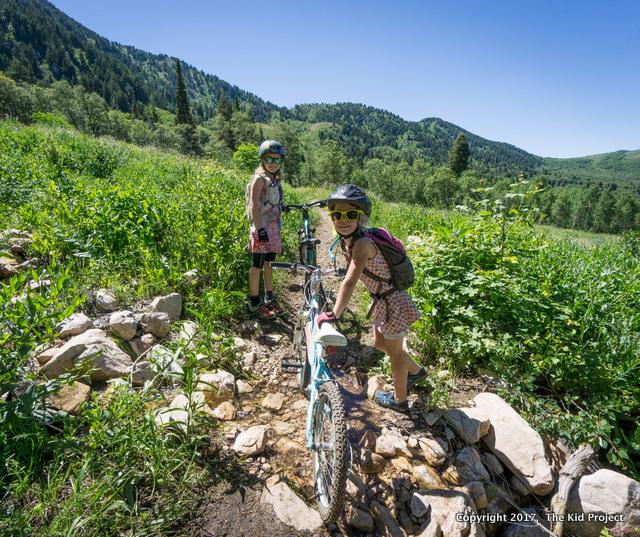 marketing strategy for montana mountain biking Helena's best biking trails there are so many prestigious riding areas that the international mountain biking association tourism and marketing.