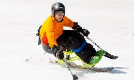 Adaptive Sports  category image.