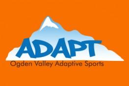 Ogden Valley Adaptive Sports category image.
