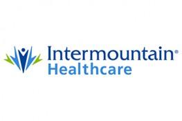Intermountain Healthcare category image.