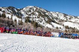 Ski Team/ Multi-Week Programs category image.
