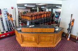 Rental Shop category image.