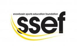 Snowbasin Ski Team category image.