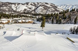 Terrain Parks category image.