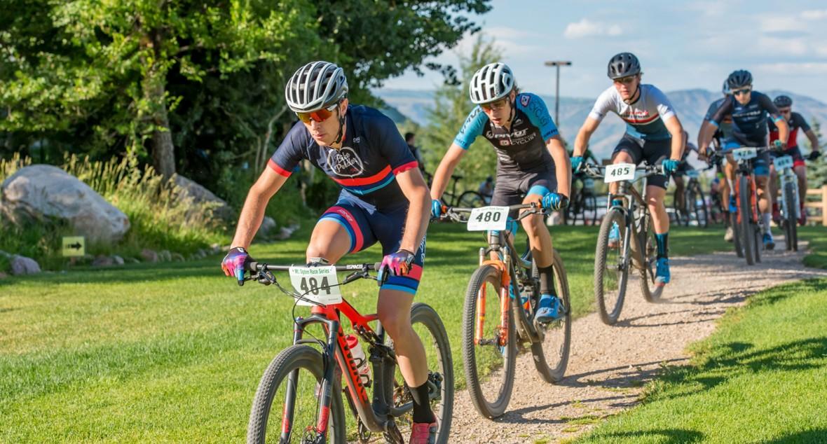 Bike_Race.jpg