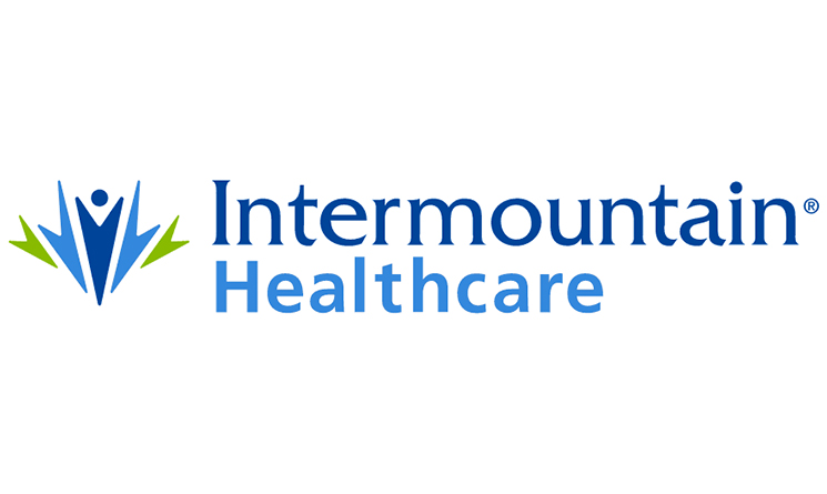 Feature image for Intermountain_Healthcare_Landing_Page_.jpg