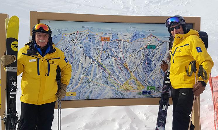 Mountain_Tours_Landing_Page.jpg