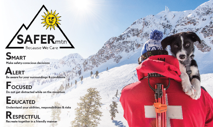 Feature image for Safermtn_winter_header