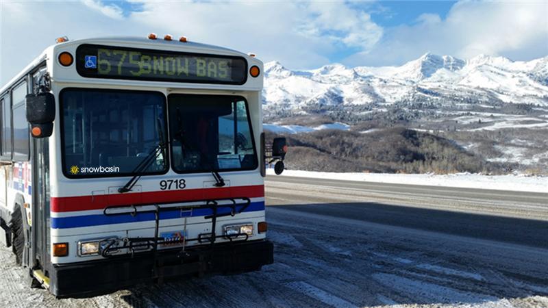 Ski_Bus_(1)_1.jpg