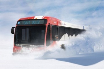 image for UTA Ski Bus link