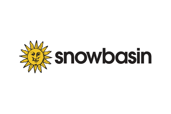 Image result for snowbasin ski resort logo